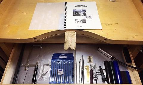 wax class desk 2.jpg