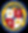 calstone_logo_final.png