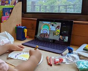 Weekend Arts & Craft class.jpg