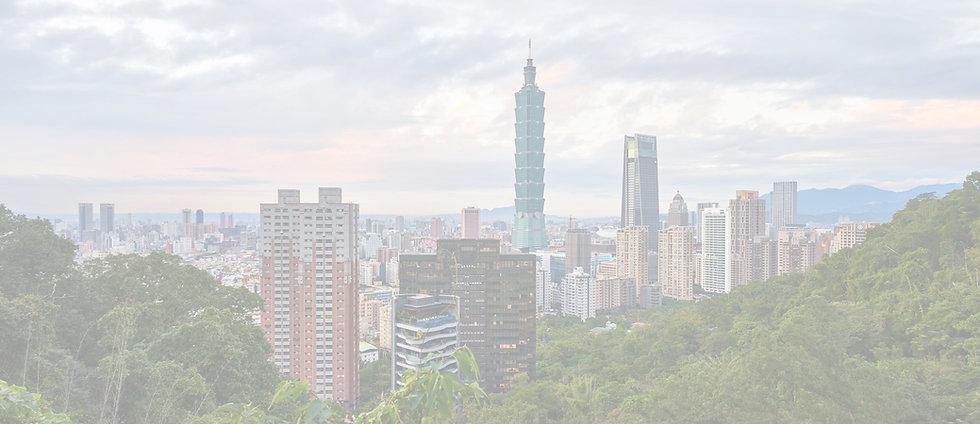 Taipei-homepage.jpg