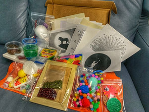 Preschool DIY Arts & Craft Box.jpg