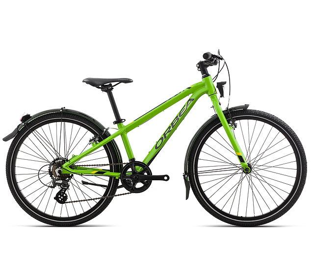 Orbea Mountainbike MX 24 PARK