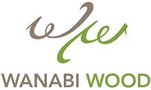 wanabi-logo.png