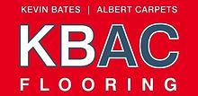 KBAC-logo-2020_edited.jpg