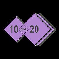 10dot20 Logo (black).png