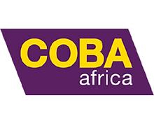 Coba-Africa-300x240.png
