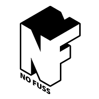 nofusslogos-edited-down-01.png