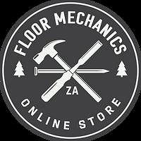 cropped-Floor-Mechanics-Logo-v2_Final.pn