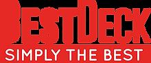 Best-Deck-Logo-1.png