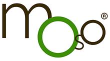 moso-bamboo-logo-vector.png