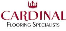 cardinal-flooring-new2.jpeg