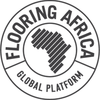 Flooring%20Africa%20_edited.png