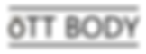 Logo - OTT BODY PNG.png