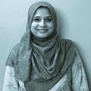 Saira Zainab