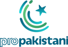 1200px-ProPakistani_Logo.png