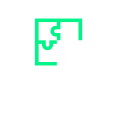 category icons-26 (1).png