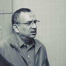 Amin Ansari