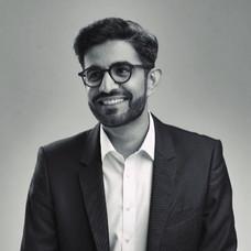 Rabeel Warraich
