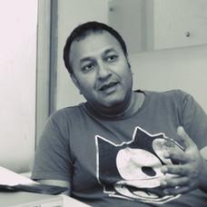 Adil Moosajee