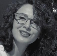 Saima Shirazi