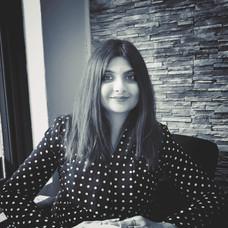 Sophia Salim