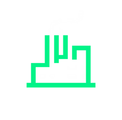 category icons-25 (1).png