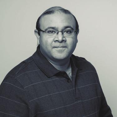 Bilal Mahmood