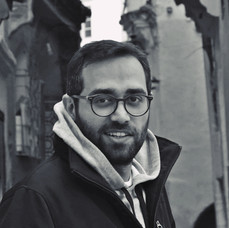 Rehman Rafiq