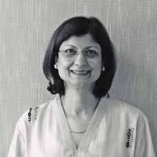Ammara Masood
