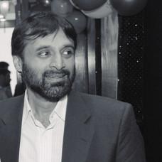 Khushnood Aftab