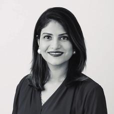 Dr. Sara Khurram