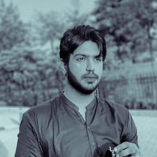 Noman Shahid