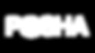 P_SHA Logo-08.png
