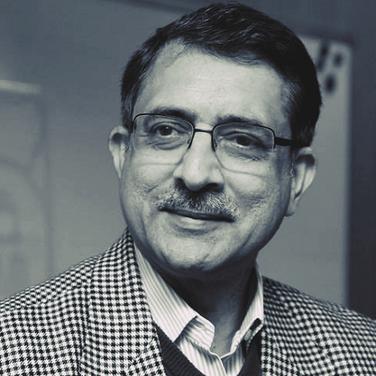 Sajjad Kirmani