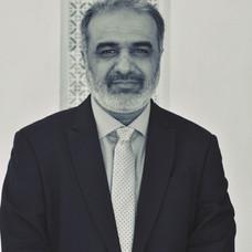 Rana Tariq Mehboob
