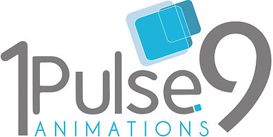 Logo%201Pulse9%20ANIMATIONS_edited.jpg