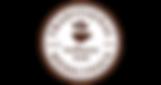 logo-™.png
