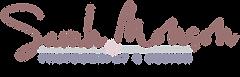 2021_Logo-03.png