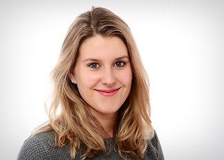 Catharina Sch..jpg