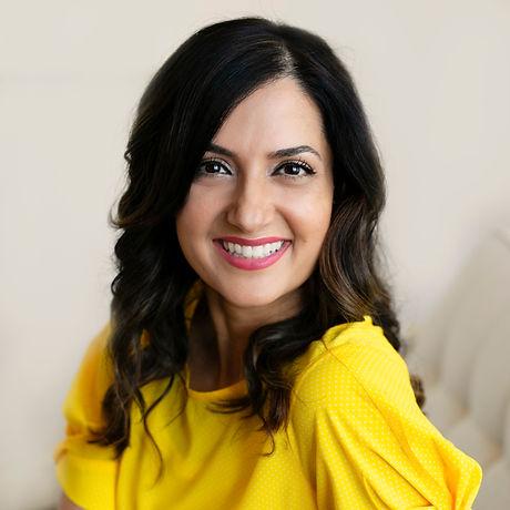 S2 - Sonia Singh.jpg