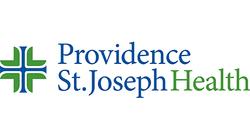 providence st. joseph.png