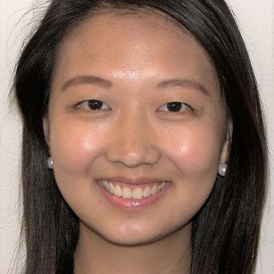 Wen Wu, Abby  (1) - Abby Wen Wu.jpg