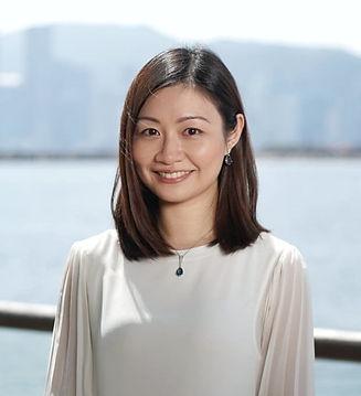 Winnie Tam_Coach - Wai Ying Tam.jpeg