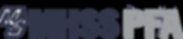 Middletown South PFA Logo