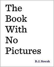 BOOK IMAGE659.png