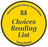 young-adults-choices-reading-list-seal.p