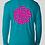 Thumbnail: UV Long Sleeve Performance Shirt
