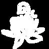 Saraswati - Nova (Padrão branco - Sem No