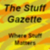 TheStuffGazette125x125.jpg