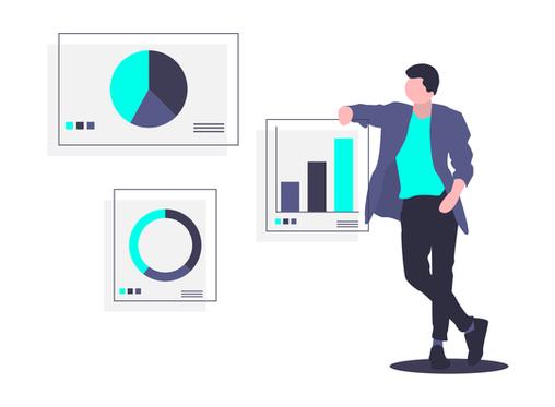 Five metrics to watch on a Field Service Business